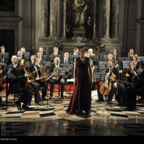 Musique romantique française entre Venise et Paris