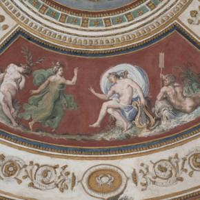 Palais Grimani, un bijou architectural à découvrir