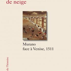 Quand Murano s'opposait à Venise...